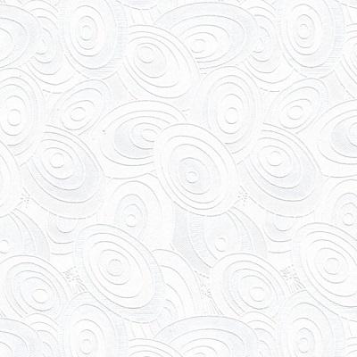 circles - 303