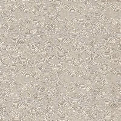 Circles-501
