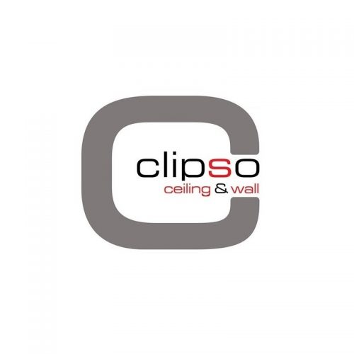 По производителю - Clipso - эмблема