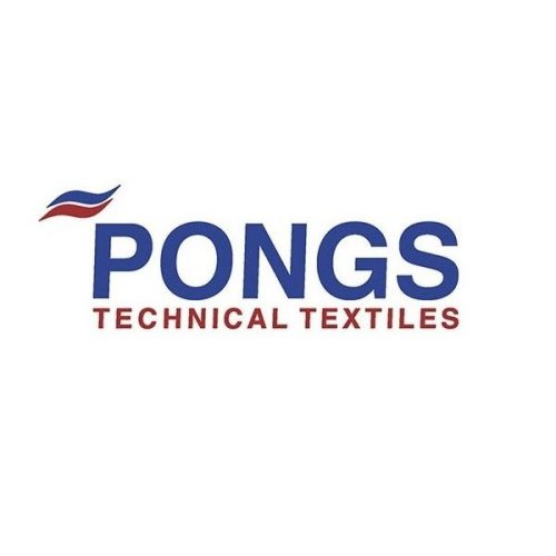 По производителю - Pongs - эмблема